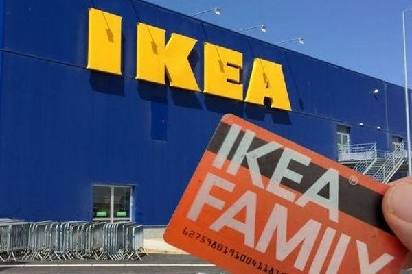缩略图 | 加拿大IKEA会员福利大更新:快快加入忠实会员计划,9大免费福利等你来拿!