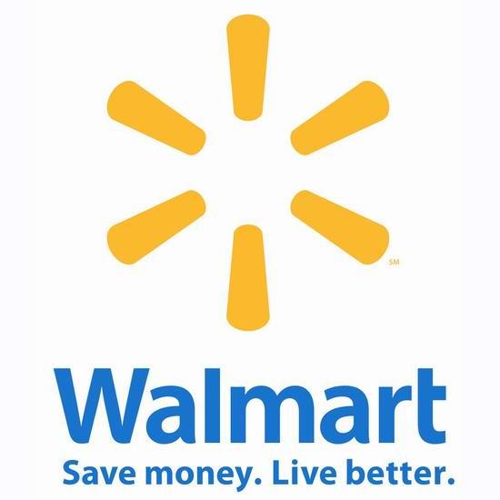 缩略图 | 开抢!Walmart黑五优惠!Instant Pot电压力锅$69.88、乐高积木$39.98, 圣诞树$29.99, 空气炸锅$69.88,苹果耳机$179!
