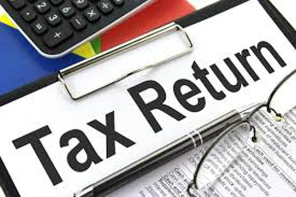 缩略图 | 【免费报税】渥太华华人宣道会为新移民/留学生/长者/低收入家庭提供免费报税服务!