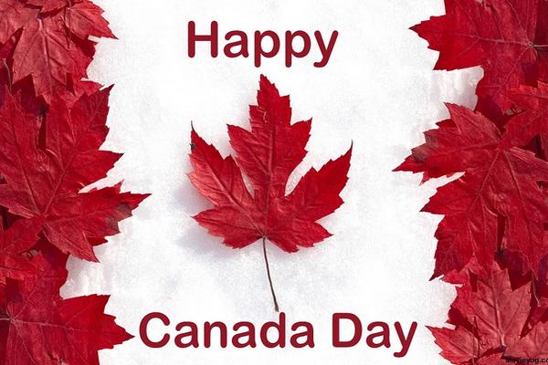 缩略图 | 2018加拿大国庆日活动大全【6月30日】:渥太华-加蒂诺首都地区