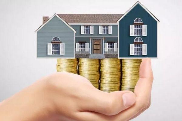 缩略图 | 【线上讲座】如何为投资出租房获得最佳贷款方案