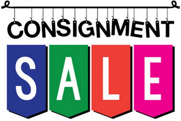 缩略图 | 渥太华春季寄售活动:优惠价格买到实用物品,清空仓库赚取额外现金!