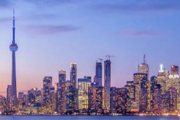 缩略图 | 【地产投资和置业系列讲座】探讨多伦多置业和投资的秘密,第三波疫情下的入市时机!