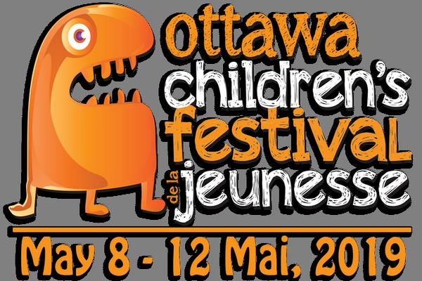 缩略图 | 2019年渥太华儿童节:世界各地表演纷至,现场活动丰富多彩,快快参加吧!