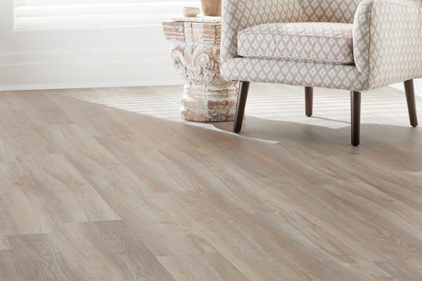 缩略图 | 【免费】Home Depot 专家教您如何安装和保养Vinyl 地板!名额有限,快快报名!