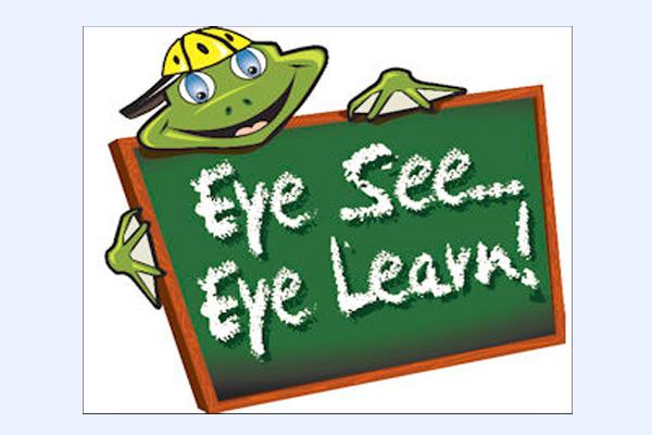 缩略图 | 【免费福利】儿童免费视力检查7月又开始啦!免费获得价值250刀的眼镜!