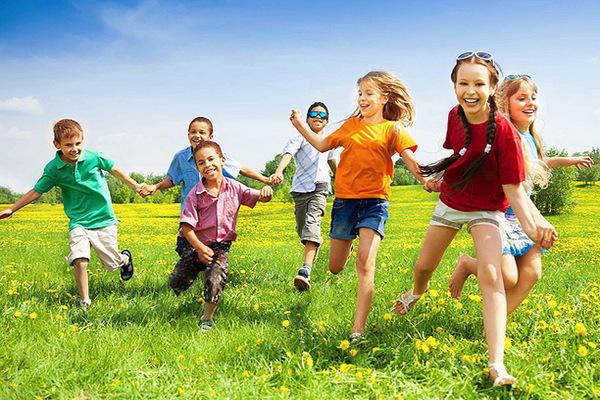 缩略图 | 渥太华夏令营好去处:玩开心,涨知识,培能力,获经验,快快参加吧!