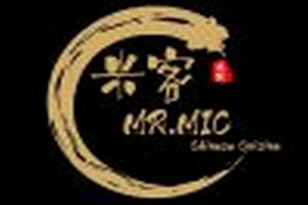 缩略图 | MR. MIC 米客餐厅