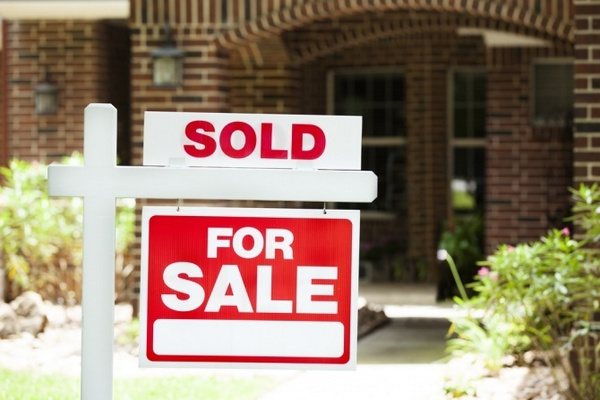 缩略图 | 渥太华房价首次跃居全加第四位,超过卡尔加里!
