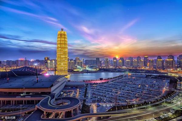 缩略图 | 中国这座千万人口大城市宣布:租房也可落户