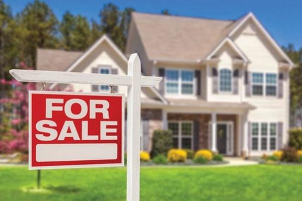 缩略图 | 完成购买房屋交易的其他额外费用