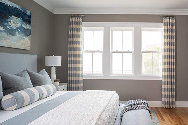 缩略图 | 实现窗户最佳性能的 6个保养和维护技巧