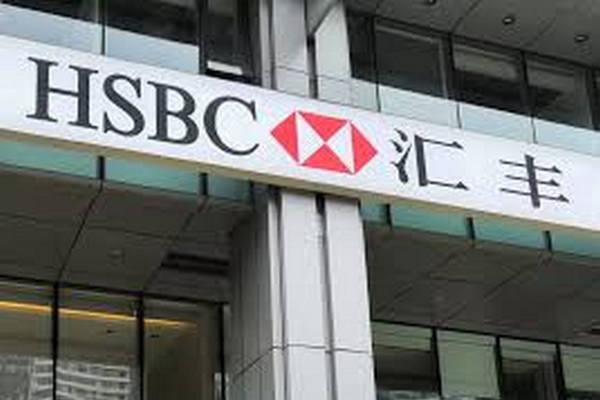 缩略图 | 加拿大汇丰银行推出 0.99% 的浮动贷款利率,又一个史上最低!