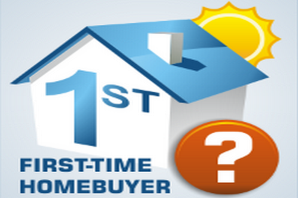 缩略图 | 【专家解读】加拿大首次购房者快看,这两项政府福利助您买房成功!