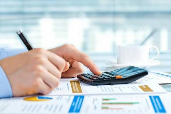 缩略图 | 【加拿大买房必读】持有高净资产可以获得更多的贷款额度