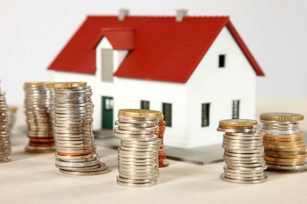 缩略图 | 加拿大的房屋贷款有哪些种类?
