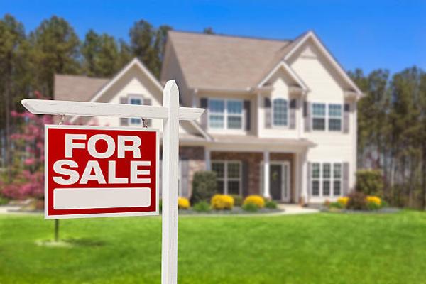 缩略图 | 加拿大房屋买卖免税政策及问答