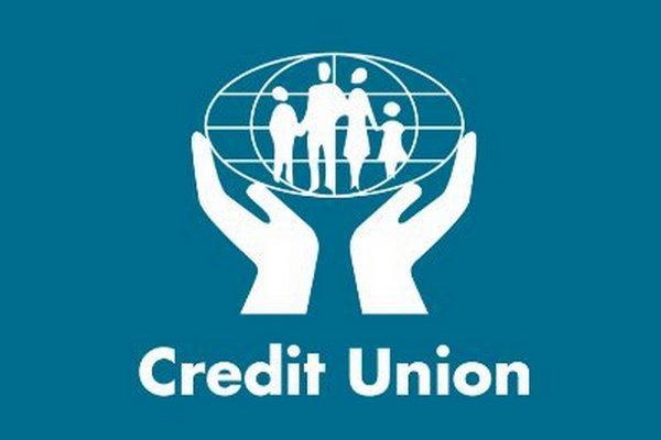 缩略图 | Credit Union 信用社:使你的房贷产品更精彩