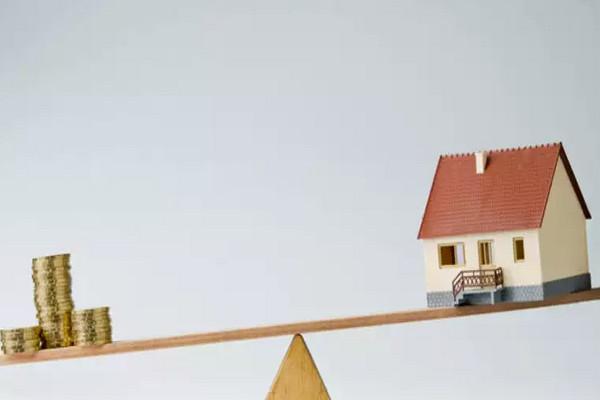 缩略图 | 涨涨涨!渥太华房价连续两月猛涨,7月销售量创15年新高!