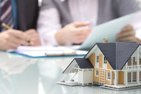 缩略图 | 【小洲专栏】买房必看,房屋贷款的7大陷阱!看你中了几条?