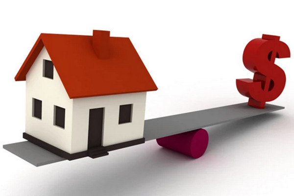 缩略图 | 【买房必读】在加拿大最常见的三大类房屋贷款!