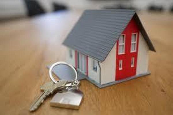 缩略图 | 多伦多房价暴涨近一半,8月份房价再创历史新高!