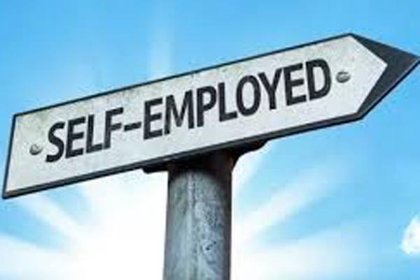 缩略图 | 自雇小生意者如何获得最佳房屋贷款?
