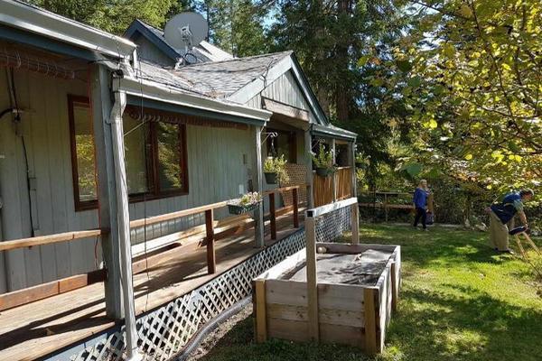 缩略图 | 加拿大房客公开叫板,房东被迫卖房,只因租客拿补贴却拒付房租!