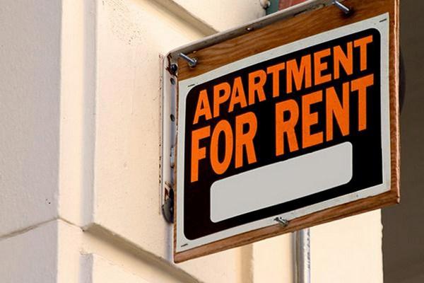 缩略图 | 加拿大两居室租金最贵的地方竟然在渥太华!