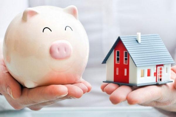 缩略图 | 【房贷小常识】关于最低首付比例、首付资金来源和贷款违约保险