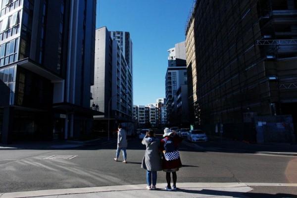 缩略图 | 退潮!中国人今年恐将大规模从海外房市撤退