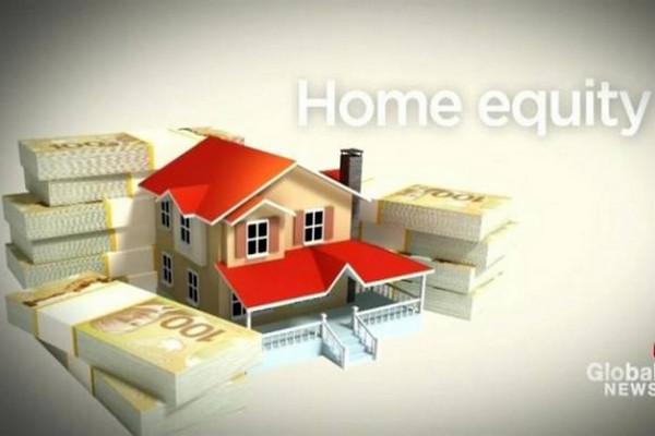 缩略图 | 加拿大房贷按揭新政:鼓励五年以上固定利率