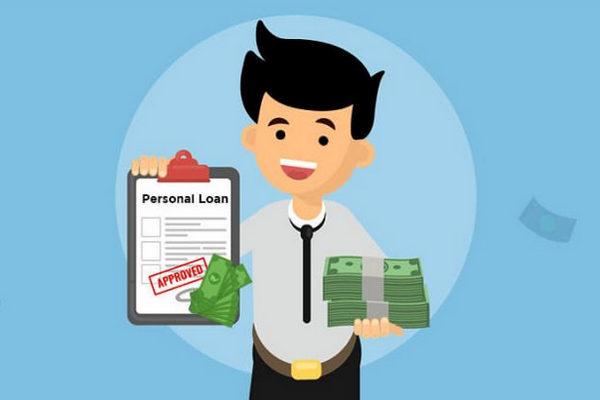 缩略图 | 申请贷款时,收入证明需要提供哪些文件?