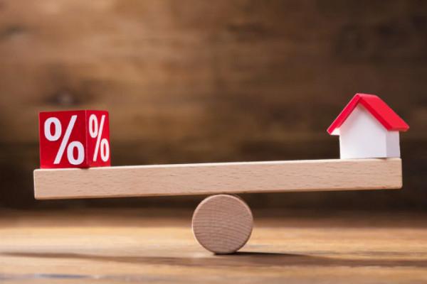 缩略图 | 加拿大政府出手了:房贷压力测试利率将上调至5.25%,买房的抓紧啦!