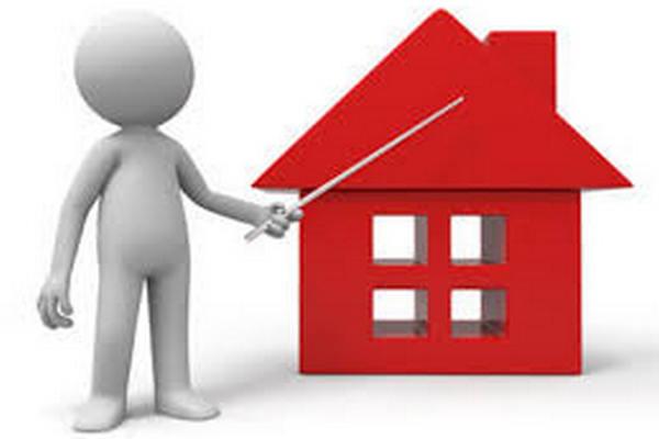 缩略图 | 渥太华买房攻略:深度解析渥太华买房哪个区好?