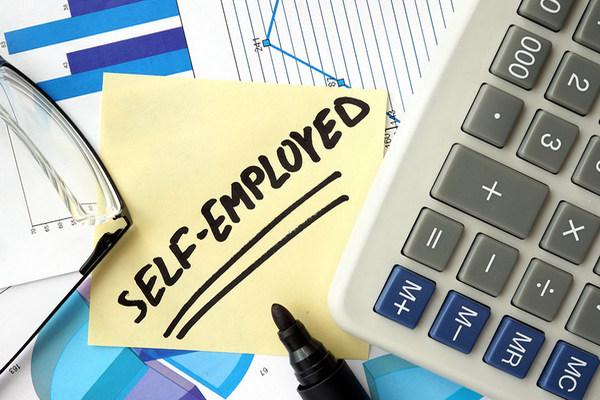 缩略图 | 【房贷小常识】自雇人士申请贷款的基本条件和审批额度