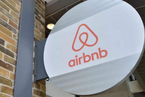 缩略图 | 关于自住房做Airbnb短租的一些税务知识