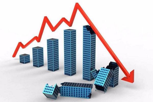 缩略图 | 中国十大房价下跌城市:廊坊第一,青岛第二,北京也上榜