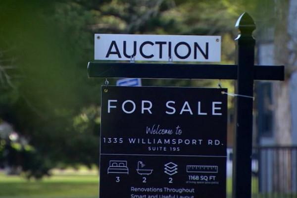 缩略图 | 买房被骗惨,多花25万!特鲁多承诺取消这条规定!