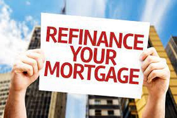 缩略图 | 【加拿大买房必读】低利率环境下的再贷款策略