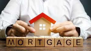 缩略图 | 【买房必读】房屋贷款还可以获得现金回扣?专家详解几款好用的房屋贷款产品!