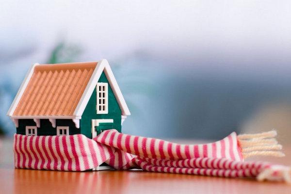 缩略图 | 加拿大冬季房屋保养攻略:电费蹭蹭涨,房屋需保养!