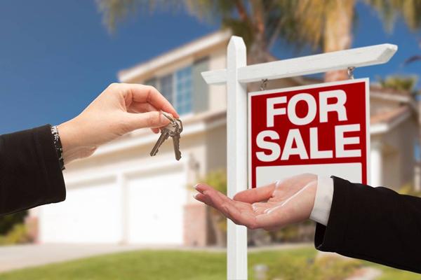 缩略图 | 直击加拿大买房全过程,快速了解让您买房更轻松!