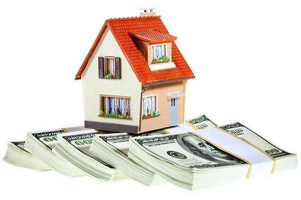 缩略图 | 贷款合同快要到期了,怎么办?