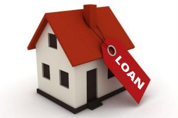 缩略图 | 如何获得最大金额限度的房贷:千挑万选找房子,无奈发现钱不够?