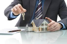 缩略图 | 【首次购房必看】Insured or Conventional Mortgage  你选哪一种?