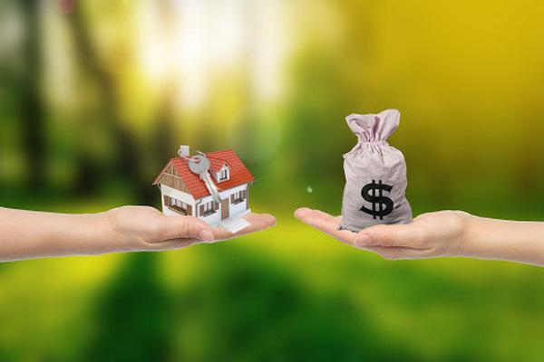 缩略图 | 房贷的分摊期和合同期