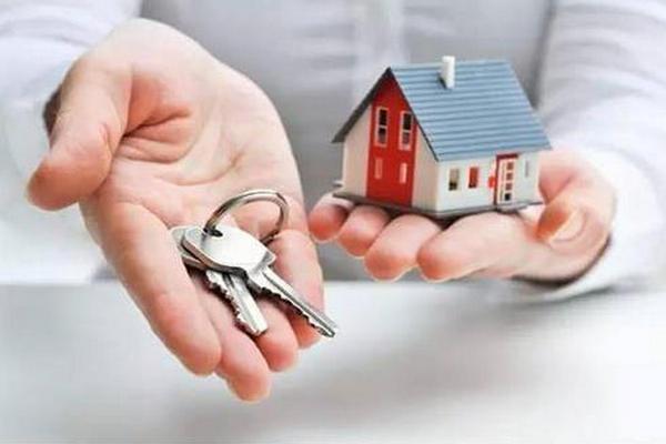 缩略图 | 【小洲专栏】买房干货分享:加拿大买房首付资金比例多少最合适?
