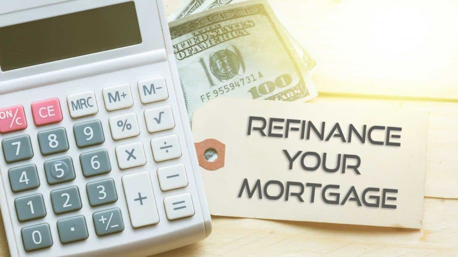 缩略图 | 【小洲专栏】房贷再贷款值得吗? 房贷专家超详细解答!