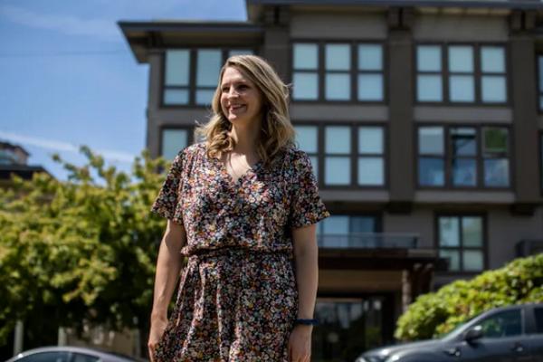 缩略图 | 加拿大新型买房方式火了:合伙买房,1加币即可当房主